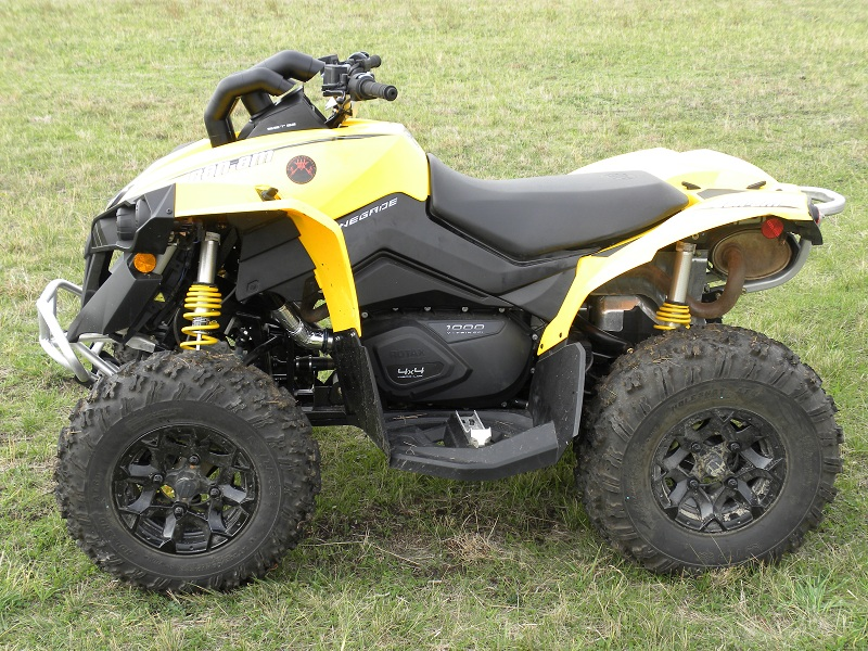 "Can-am - Madd Mack Motorsports on can-am outlander 800 max, can-am outlander mudding, can-am outlander 1000r x, can am outlander 650 xmr, can-am spyder motorcycle, can-am outlander exhaust, can-am outlander 6"" lift, can-am outlander light bar, can-am maverick, can-am outlander 650 camo, 2015 can-am outlander xmr, can-am outlander 6x6, can-am outlander crash, can-am atv, can-am outlander lift kit, can-am outlander xxc, can-am xmr 1000 review, used can-am xmr, can-am outlander 500, can-am renegade 1000,"